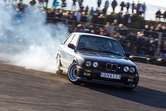 Bladagar 435 (H. Jkull) Tags: cars car iceland nissan photoshoot smoke 911 rusty competition racing turbo bmw civic burnout carshot corvette porche patrol carshow sideways e30 drifting drift blown welded nissanpatrol e36 e28 spons ls1 bmwe30 bmwe36 driff bmwdrift