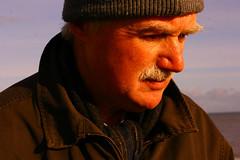Portrait SOOC (rosewoodoil) Tags: portrait people color colour canon person 50mm prime f14 centurian 200 100views 200views 100 primelens photographedublin