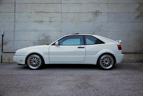 VW-Corrado
