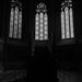 Cattedrale di Uppsala_5
