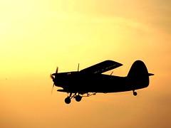 An-2 (vegeta25) Tags: flying fuji fujifilm magyar an2 magyarorszg zala zalaegerszeg ancsa repls myfuji zalamegye s3200 giveusyourbestshot weekofjuly22 52weeksthe2013edition 522013 522013week30