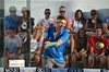 """Alejandro Ruiz 14 padel final 1 masculina torneo diario sur vals sport consul malaga julio 2013 • <a style=""""font-size:0.8em;"""" href=""""http://www.flickr.com/photos/68728055@N04/9389666920/"""" target=""""_blank"""">View on Flickr</a>"""