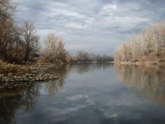 Milosevo-twitter (bratislav.velickovic) Tags: srbija velikamorava ribolov