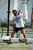 """Jorge Ramos 2 pre-previa world padel tour malaga vals sport consul julio 2013 • <a style=""""font-size:0.8em;"""" href=""""http://www.flickr.com/photos/68728055@N04/9397768214/"""" target=""""_blank"""">View on Flickr</a>"""