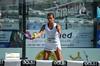 "Elena Garcia 3 pre previa femenina world padel tour malaga vals sport consul julio 2013 • <a style=""font-size:0.8em;"" href=""http://www.flickr.com/photos/68728055@N04/9413004118/"" target=""_blank"">View on Flickr</a>"