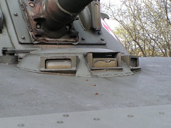 """PT-76 (12) • <a style=""""font-size:0.8em;"""" href=""""http://www.flickr.com/photos/81723459@N04/9499871217/"""" target=""""_blank"""">View on Flickr</a>"""