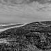 "A interminável Praia Grande. • <a style=""font-size:0.8em;"" href=""http://www.flickr.com/photos/39546249@N07/9539689731/"" target=""_blank"">View on Flickr</a>"