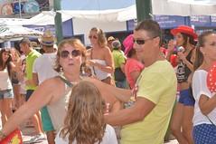 19/08/13 - Feria de Mlaga 2013 (Ayto. de Mlaga) Tags: feria mlaga ayuntamiento ayuntamientodemlaga