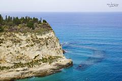 Tropea 01 (ap.design) Tags: sea summer calabria vv tropea canoneos60dtamron1750