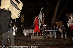 barebones-2011-halloween-3920