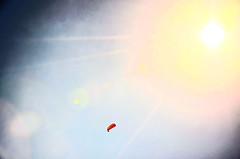 (Tough Baron) Tags: sky sun nikon taiwan hualien   d5100