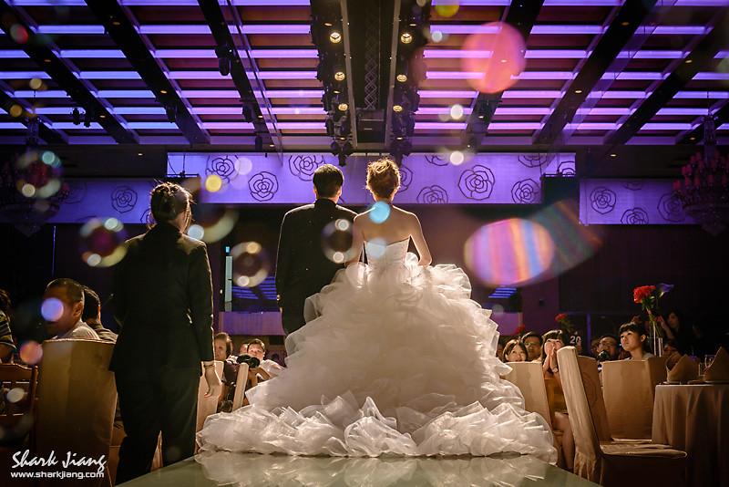 婚攝,典華,婚攝鯊魚,婚禮紀錄,婚禮攝影,2013.07.07_blog-0088