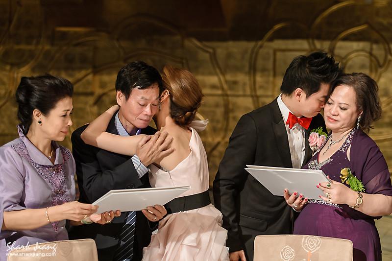 婚攝,典華,婚攝鯊魚,婚禮紀錄,婚禮攝影,2013.07.07_blog-0132