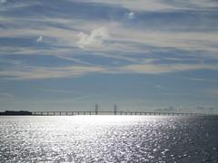 IMG_2228 (kwaraw) Tags: sweden malmo oresundbridge 09052013