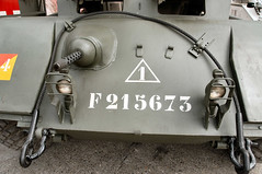 """T17E1 Staghound (1) • <a style=""""font-size:0.8em;"""" href=""""http://www.flickr.com/photos/81723459@N04/9890204815/"""" target=""""_blank"""">View on Flickr</a>"""