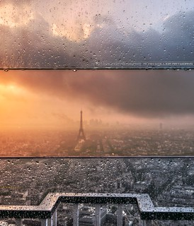 Paris 16/9