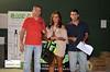 "carmen pelaez y estefania villodres campeonas consolacion 4 femenina Open Padel club Matagrande Antequera septiembre 2013 • <a style=""font-size:0.8em;"" href=""http://www.flickr.com/photos/68728055@N04/9929624693/"" target=""_blank"">View on Flickr</a>"