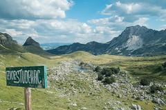 DSCF1065 (Mecklreiter) Tags: montenegro montenegrokolasintaraschluchtcanyonzabljakdurmitorgrontapasspuzine montenegrokolasintaraschluchtcanyonzabljakdurmitorgrontap
