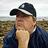 Steve Crane icon