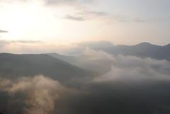 "Silent & Sleepy (www.mahliaamatina.com) Tags: mist holiday clouds evening flying high cloudy dusk tourist calm retreat skyreflection mountains"" ""above ""mountain up"" ""high ""moving view"" ""up retreat"" ""holiday dusk"" clouds"" ""plane perspective"" ""misty ""tall above"" ""bird's dusksetting"