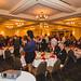 Alumni Luncheon (25 of 34)
