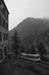 DSC_4883 (dbroglin) Tags: france alps alpes savoie chamonix