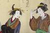 SDIM1370 - 2 (AkinoSasafune) Tags: woman japan 日本 ornamental hairstyle edo hairpin 江戸 江戸時代 簪 髪型 安永 かんざし 日本髪 ヘアスタイル