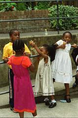 Walla kids Bday Party Aug 2000 088 (photographer695) Tags: birthday party kids 2000 dj aug walla