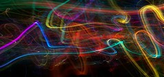 The effort to Prolong Joy (Zoom Lens) Tags: camera abstract motion blur art fling strange photo movement surrealism spin surreal blurred flip sling spinning chuck pitch dada launch propel airborne throw icm throwing catapult whirling thrown dadaism heave thrust spun whirl kineticphotography lob whirled impel abstractionism inmotionmotionblurred intentionalcameramovement letfly kineticphotograph blurism kineticartphotography johnrussellakazoomlens copyrightbyjohnrussellallrightsreserved setdrawingwithlightvertigosuspendedanimation
