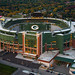 Lambeau South End Zone_20131010_737