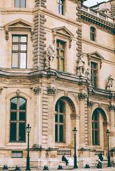 Paris (bortescristian) Tags: autumn 2 paris france slr digital canon eos d mark 5 september ii mk2 5d toamna francia cristian mk septembrie  mkii parigi franta mark2    2013  bortes bortescristian cristianbortes frnkrich