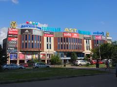 Izmaylovo Market, Moscow (ChihPing) Tags: travel market russia moscow olympus f18 45mm omd  izmaylovo        em5      matryoshky