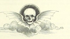 Image taken from page 161 of 'The World of Romance. A treasury of tales, legends and traditions. Illustrated'
