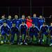 SK91 Futebol X 98 Futebol Clube