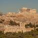 Grecia_2013-29.jpg
