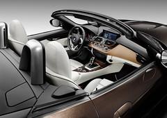 BMW Z4 Pure Fusion Design (Car Fanatics) Tags: festival speed mercedes drive design track martin fast ferrari spyder cadillac ciel mclaren porsche mercedesbenz bmw concept z4 fusion m3 bugatti pure lamborghini luxury m6 m5 goodwood 7series aston lfa sls p1 1series speedster amg lexus veyron ctsv concepts bmwm6 918 bmwm5 carporn bmwm3 12c lexuslfa lexusis ftype cc100 mercedeseclass mercedesbenzeclass egoista jaguaar laferrari carfanatics m135i ferrarif12berlinetta f12berlinetta mclaren12cspider 12cspider mclarenp1 ferrarilaferrari lamborghiniegoista elmiraj