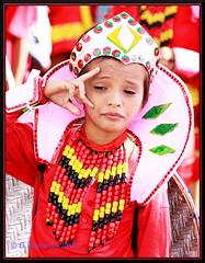 20130120074042gs (beningh) Tags: city cute kids canon island eos islands pretty philippines gimp cebu filipina oriental ubuntu visayas filipinas sinulog 50d 2013 lubuntu gmic