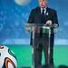 Globe Soccer Conference 078