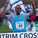 Antrim IAAF XC 2014