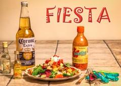 1/52 FIESTA (melbaczuk) Tags: food beer dinner canon fiesta tequila mexican taco corona 52 152 mexicanfiesta project52 canon7d week1theme week12014 52weeksthe2014edition weekstartingwednesdayjanuary12014