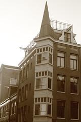 IMG_4380 (pasjapst) Tags: amsterdam bloemgracht