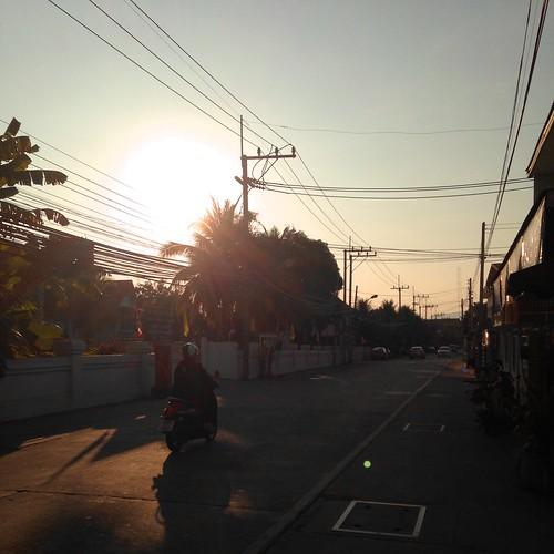 Nan, Thailand. 59
