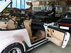 04 Porsche Speedster Original Montage ws 04