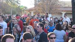 Gasparilla Pirate Fest 2014