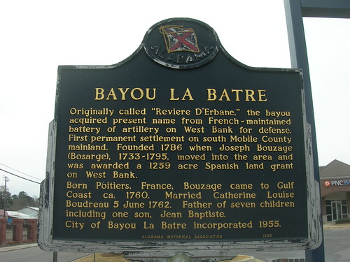bayou la batre milf women Kaleve's de salon & boutique, bayou la batre love the salon the women there are very knowledgea ble about hairstyles and i would recommend everyone to try them.