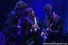 Os Azeitonas -Lisboa (Jordi&Musik) Tags: music rock de aj hit concert folk lisboa live os pop porto rocknroll anda nena salsa novo marlon passagem ano ver comigo aviões azeitonas anawesomeshot