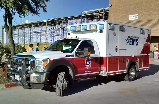ford texas tx led paramedic wilco ems als f450 emergencymedicalservices code3 williamsoncounty wheeledcoach williamsoncountyems wcems medic21