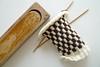 (Mi Mitrika) Tags: knitting quadrados