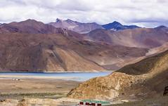 Leh Series - 2013 (Darsh55) Tags: india mountains landscapes himalayas jk darshan khanna darshankhannaphotography lehladakh2013