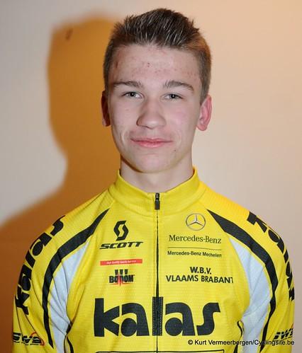 Kalas Cycling Team 99 (107)